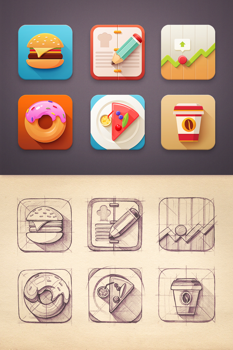 Flat_icon_set_mike_creative-mints