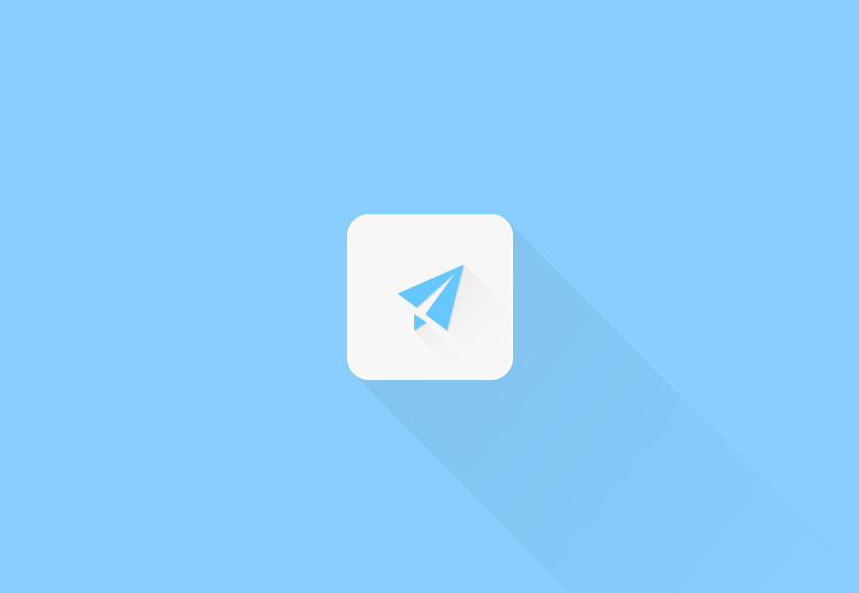 Flat Icon Designs - Flat Design Inspiration