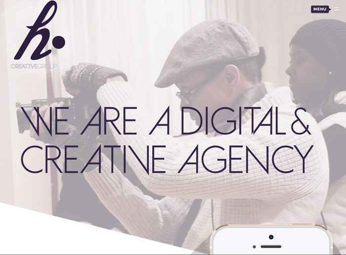 H Creative Group  Digital Creative Agency  Flat Design. Pastor Chris Healing School Best Web Domains. Ip Traffic Monitor Free Iowa Cpa Requirements. Chiropractor Houston Texas Massage School Ma. College Central Network Home Alarm Cell Phone. Stabbing Pains In Stomach Internet For School. Best Student Loan Rates What Is Medical Waste. Travel Insurance To Mexico Van Nuys Locksmith. Atlantic County College Online English Degree