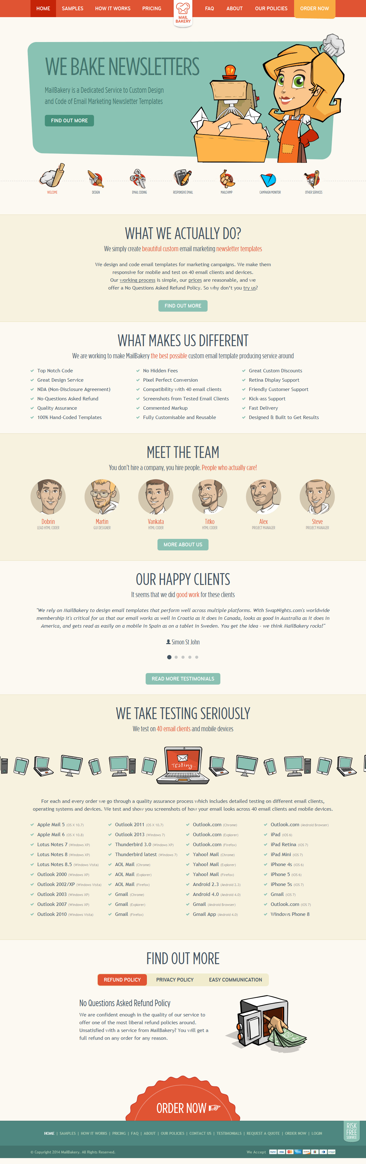 HTML Email Template Coding Service from MailBakery 2014-03-26 18-07-47