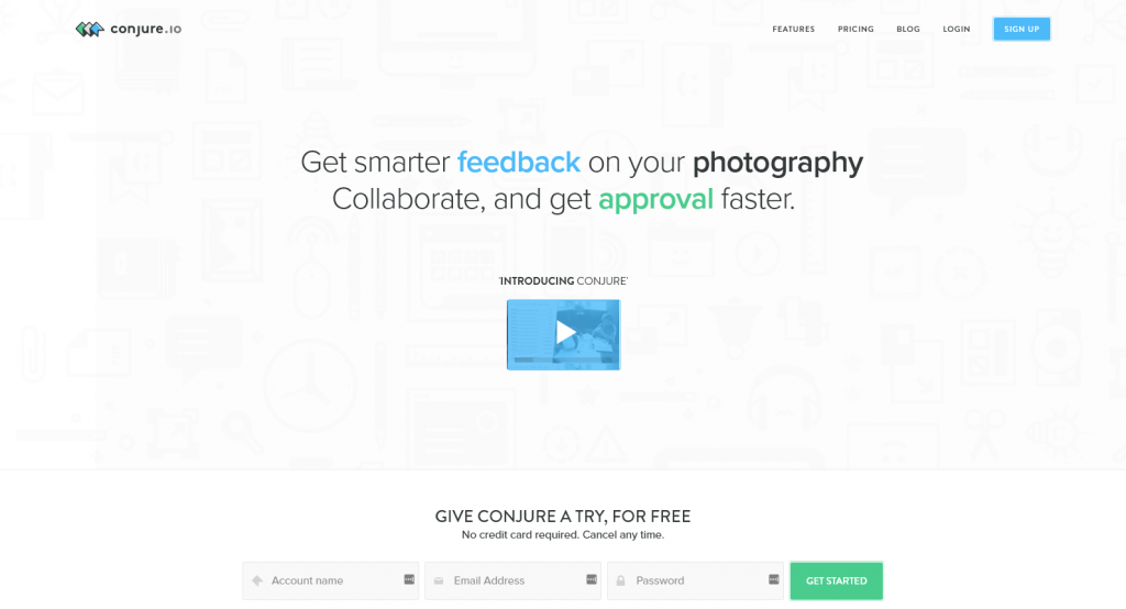 Conjure — Share designs, gather feedback, get approval 2016-08-23 12-29-37