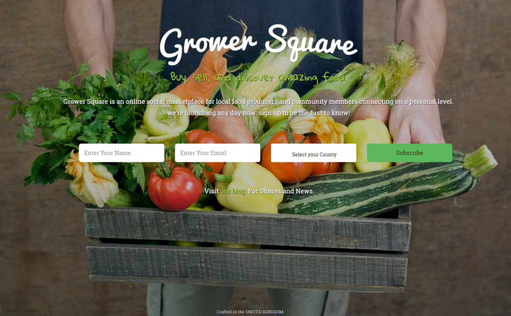 growersquare-awesome-marketplace-for-local-farmers