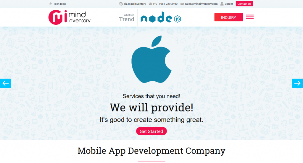 mobile-app-development-company-android-ipad-iphone-application-development-india
