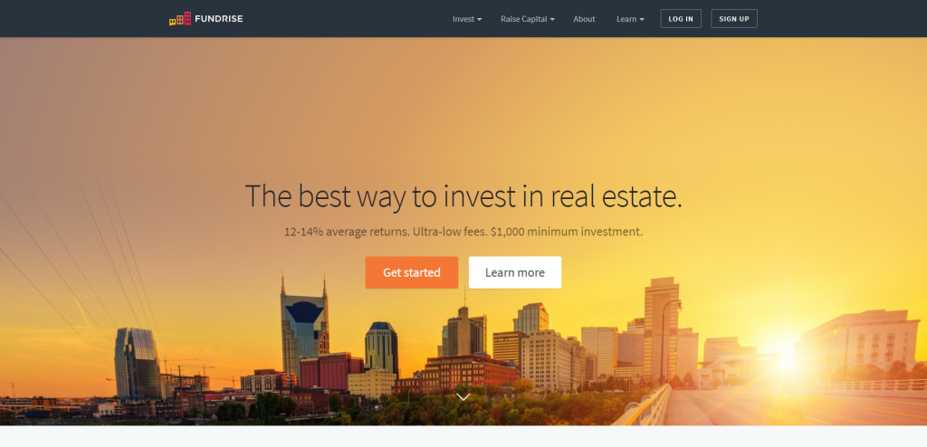 Fundrise - The best way to invest in real estate. 2016-05-16 12-26-03
