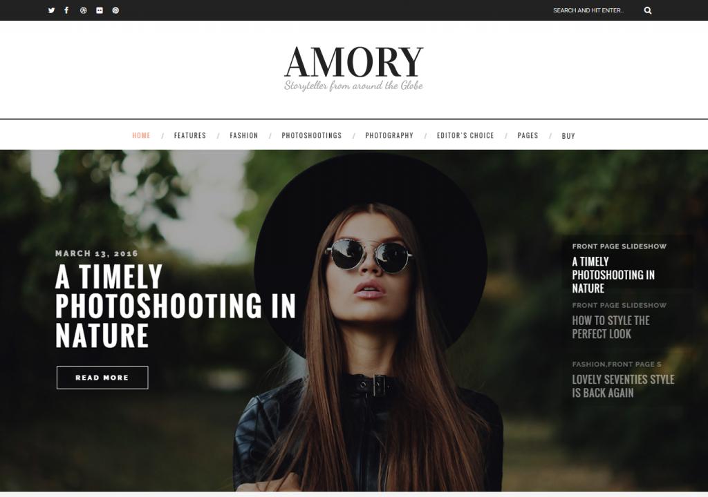 amory.premiumcoding