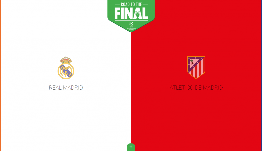 Road to the Final - Lisbon 2014 2016-08-18 12-47-43